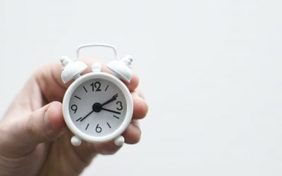 When is the Right Time to Buy Term Life Insurance?